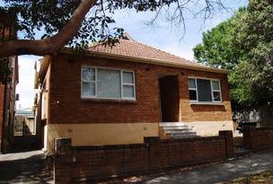 2/25 The Boulevarde, Lewisham, NSW 2049