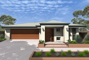 Lot 9 Borrowdale Avenue, Dunbogan, NSW 2443