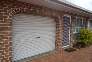Unit 7/42 Hayes Street, Caboolture, Qld 4510
