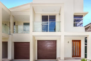 39 Wassell Street, Dundas, NSW 2117