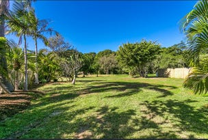 22B Teak Circuit, Suffolk Park, NSW 2481
