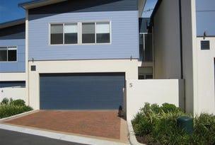 5/296 Chapman Road, Geraldton, WA 6530
