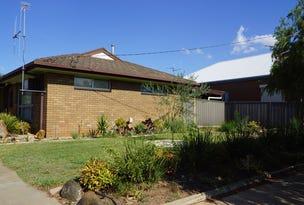 7 Mckenzie Ct, Mooroopna, Vic 3629