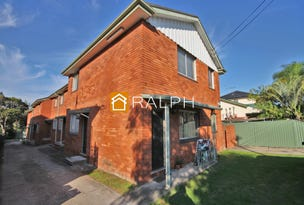 9/16  Renown Ave, Wiley Park, NSW 2195