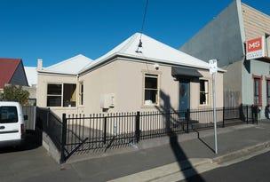 11 Princes Street, Sandy Bay, Tas 7005
