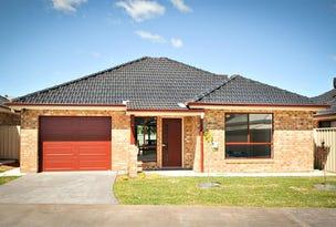 3/359 Macquarie St, Dubbo, NSW 2830