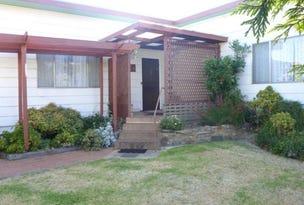 673 Ryan Road, North Albury, NSW 2640