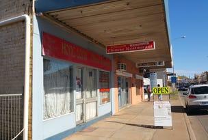 78 Main Street, West Wyalong, NSW 2671