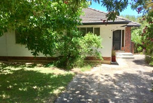 9 Primrose Terrace, Rosslyn Park, SA 5072