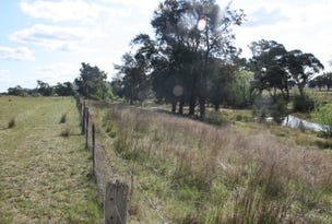 Lot 3, Railway Farm, Gulgong, NSW 2852