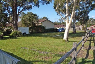 106 Mustang Drive, Sanctuary Point, NSW 2540