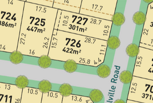 Lot 727, Melville Road, Officer, Vic 3809