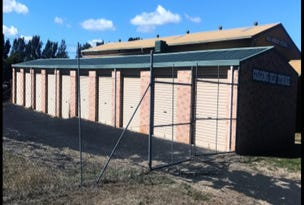 1/10 Saleyard Lane, Mudgee, NSW 2850