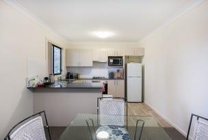 19a Warwick Avenue, Mannering Park, NSW 2259