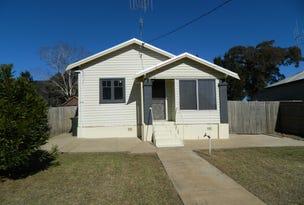 6 Fleming Street, Kandos, NSW 2848