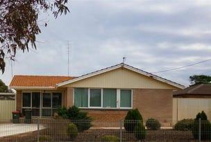 13 Ramsay Street, Whyalla, SA 5600