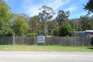 11 Creekside Crescent, Flowerdale, Vic 3658