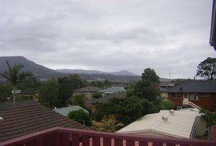 9 Darren Avenue, Kanahooka, NSW 2530