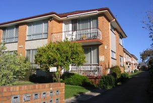 12/124 Atherton Rd, Oakleigh, Vic 3166