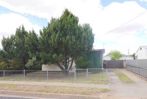 21 Mulyan Street, Cowra, NSW 2794