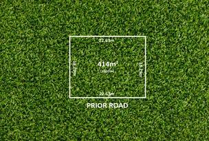 9 Prior Road, Somerton Park, SA 5044
