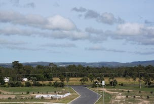 Lot 209, Catherine Atherton Dr, The Rise Country Estate, Mareeba, Qld 4880