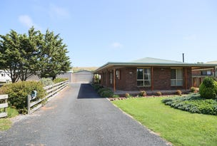 95 Main Road, Stanley, Tas 7331