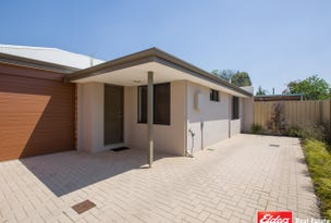 4/88 Johnston Street, Collie, WA 6225