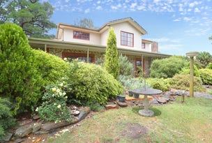 2 Hamiltons Road, Springton, SA 5235
