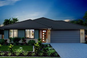 Lot 159 Humpback Crescent, Safety Beach, NSW 2456