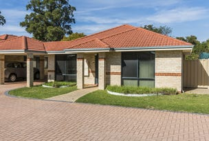 Unit 12/178 Corfield Street, Gosnells, WA 6110