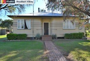 1 Eskdale Street, Moore, Qld 4306