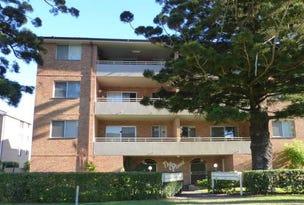 13/8 Taree Street 'The Pines', Tuncurry, NSW 2428