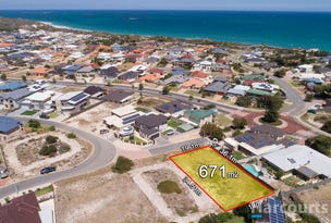 29 Flagtail Outlook, Yanchep, WA 6035