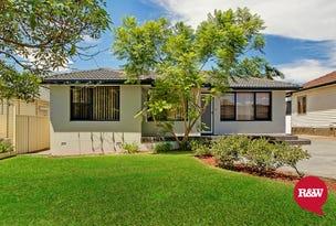 68 College Street, Cambridge Park, NSW 2747