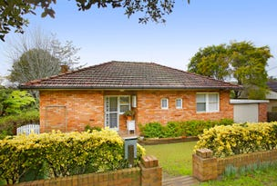 8 Holmes Road, Terrigal, NSW 2260