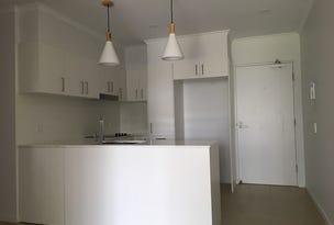 202/5-9 Folkestone Street, Bowen Hills, Qld 4006