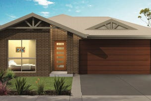 Lot 44 Leapai Parade, Griffin, Qld 4503