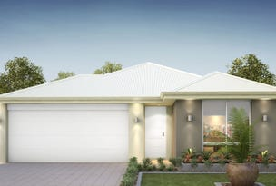 1/Lot 10 Clover Approach, Seville Grove, WA 6112