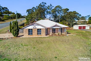 14 Scenic Court, Gowrie Junction, Qld 4352