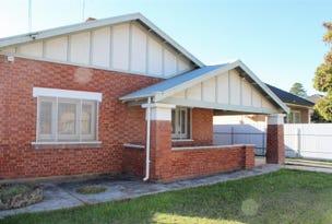 11 Garden Terrace, Underdale, SA 5032