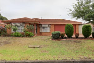 32 William Wright Wynd, Hoppers Crossing, Vic 3029