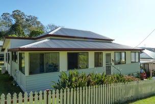 37 Stratheden Street, Kyogle, NSW 2474