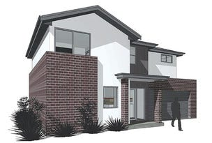 Lot 52 Firetail Street, Thornton, NSW 2322