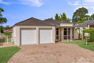 4 Bangalay Close, Blue Haven, NSW 2262