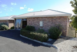 Unit 3 Upper Havelock, Smithton, Tas 7330