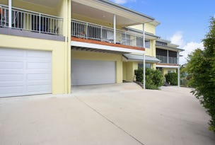 4/21-23 Riverwood Terrace, Maclean, NSW 2463