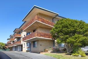 3/172 Gordon Street, Port Macquarie, NSW 2444