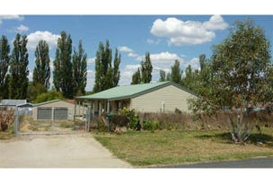 29 Gungarlin Street, Berridale, NSW 2628
