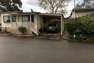 140/30 Majestic Drive, Stanhope Gardens, NSW 2768